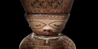 Cerámica de los Ancestros: Central America's Past Revealed, NY