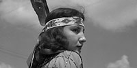 For a Love of His People: The Photography of Horace Poolaw, DC