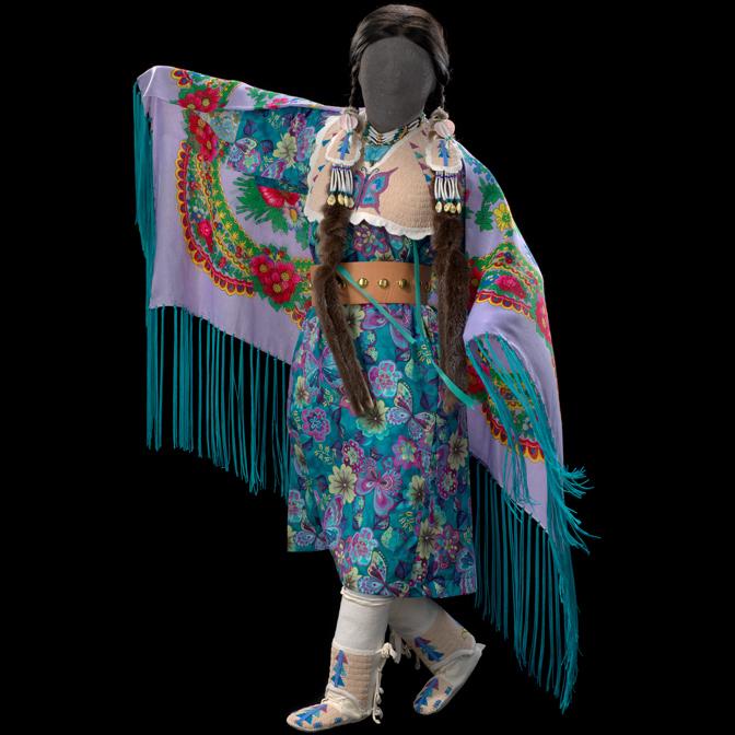 origin of hopi people essay Hopi indians essaysthe hopi or hopituh shi-nu-mu meaning the peaceful people  or  the hopi indians essays: over 180,000 the hopi indians essays, the hopi.