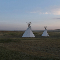Image of the Northern Plains History and Cultures: How Do Native People and Nations Experience Belonging? digital lesson