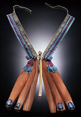 Object Collections | National Museum of the American Indian