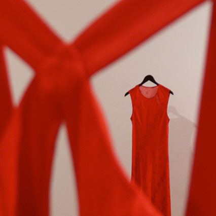 The REDress Project