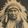 In Mut Too Yah Lat Lat or Chief Joseph image