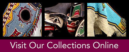 Visit our Collections Online