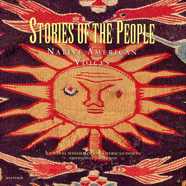 Stories of the People cover