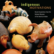 Indigenous Motivations v