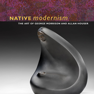 Native Modernism cover