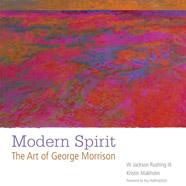 Modern Spirit cover