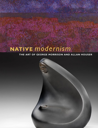 Native Modernism