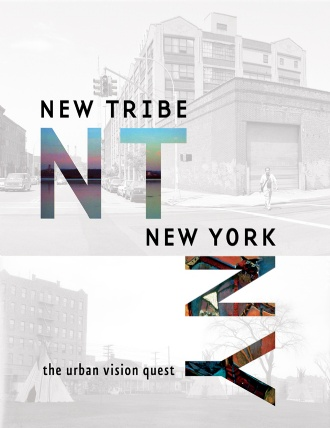 New Tribe: New York