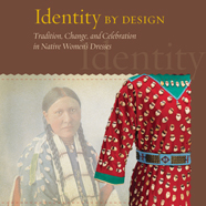 Identity by Design Notecards cover