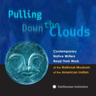 Pulling Down the Clouds (CD)