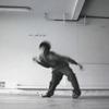 Nicholas Galanin, Tsu Héidei Shugaxtutaan I (2006), video still.