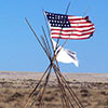 Sand Creek Massacre: 150 Year Remembrance image