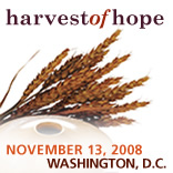 Harvest of Hope: A Symposium on Reconciliation image