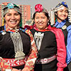 Native Chilean Women: Challenges and Opportunities image