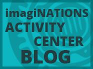imagiNATIONS New York Blog Posts
